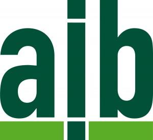 AIB_CMYK
