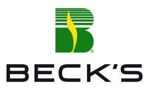 Becks_Logo_2_Vertical_FullColor