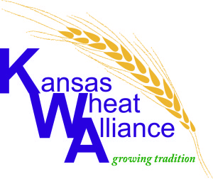 Kansas Wheat Alliance logo 1
