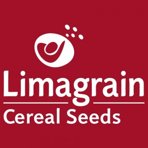 Limagrain Cereal Seeds