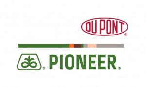 PIONEER_Hero_C
