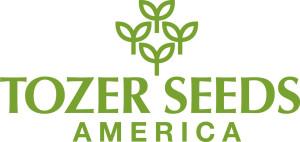 TozerSeedsAmerica~logo(m)